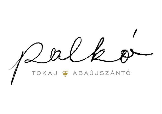 Palkó Borok