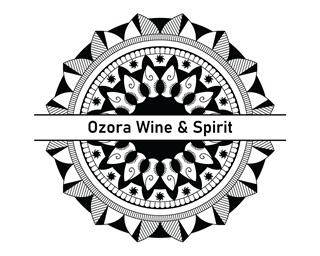 Ozora Wine and Spirit