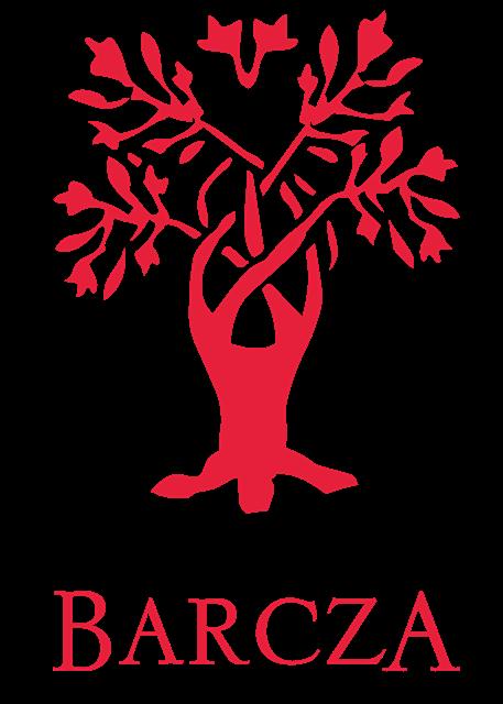 Barcza Pincészet