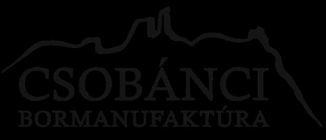 Csobánci Bormanufaktúra